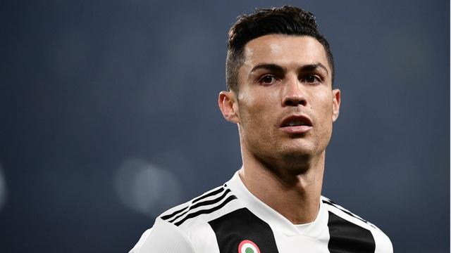 Bốc thăm tứ kết Champions League: C.Ronaldo có thể tái ngộ Real Madrid - 4
