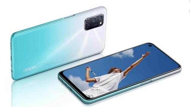 Loạt smartphone mới mở bán, đã giảm giá ngay đầu tháng 7 - 4