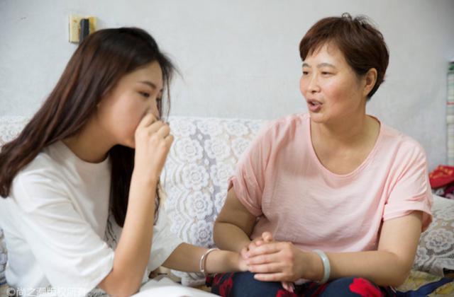 Choáng váng với hành xử của mẹ chồng khi con trai ngoại tình - 1