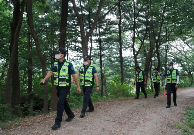 Thư tuyệt mệnh của Thị trưởng Seoul trước cái chết gây sốc - 3