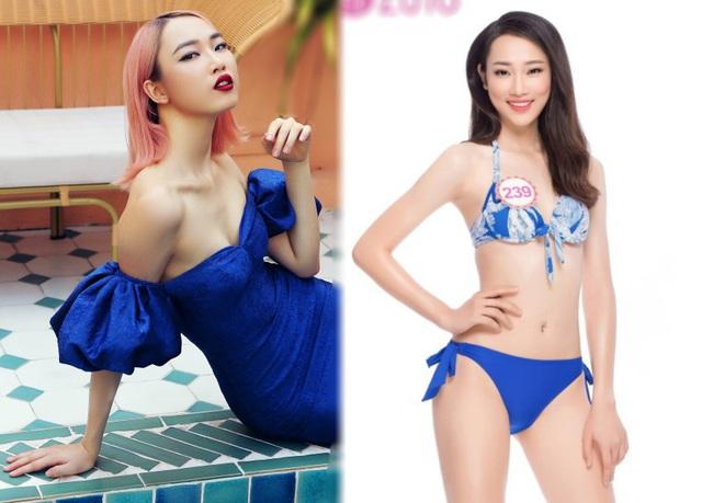 Những tin đồn tình ái gây sốc của showbiz Việt - 9