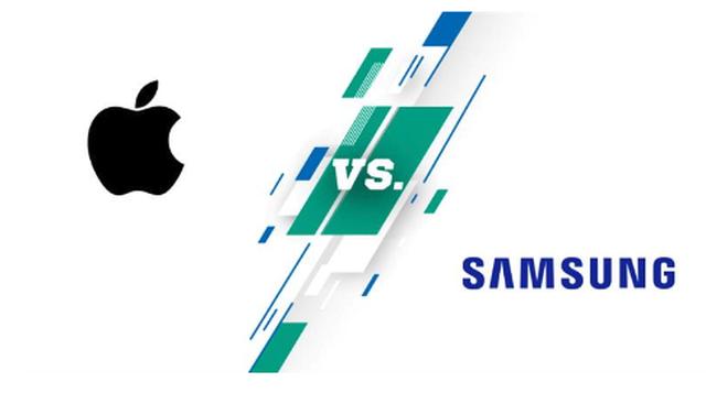 Samsung giữ top 1 thương hiệu Châu Á 9 năm liên tiếp - 2