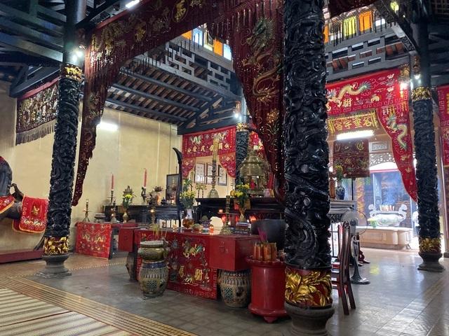 TPHCM đồng ý đặt tên đường Lê Văn Duyệt - 3
