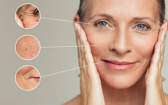 """Những lý do khiến bạn cần bổ sung dưỡng chất chống lão hóa ngay cả khi chưa tuổi """"băm"""""""