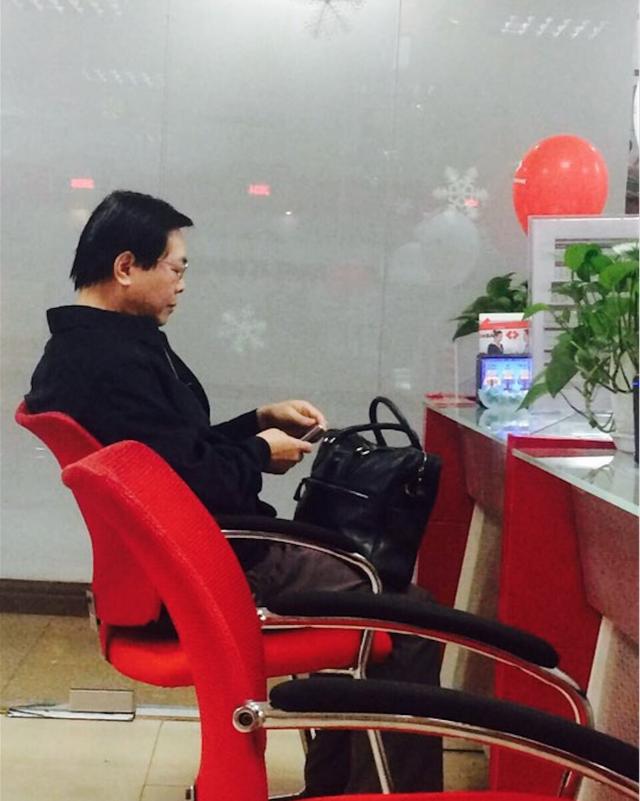 Ông Vũ Huy Hoàng từng dính sai phạm liên quan nhiều doanh nghiệp, dự án lớn - 1