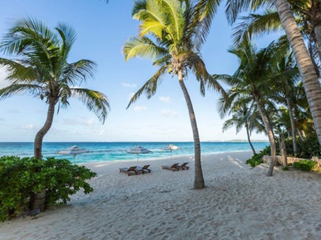 """Khám phá 3 đảo """"nhất thế giới, nhất châu Âu và nhất vùng Carribea"""" - 9"""