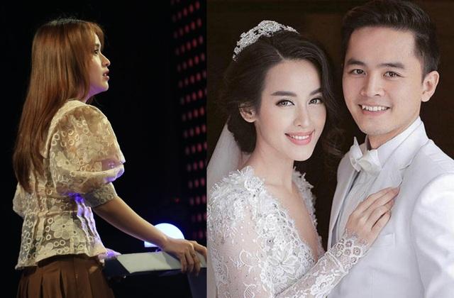 Những tin đồn tình ái gây sốc của showbiz Việt - 6