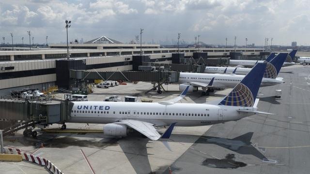 36.000 nhân viên của hãng hàng không hàng đầu thế giới nguy cơ mất việc vì Covid-19 - 1