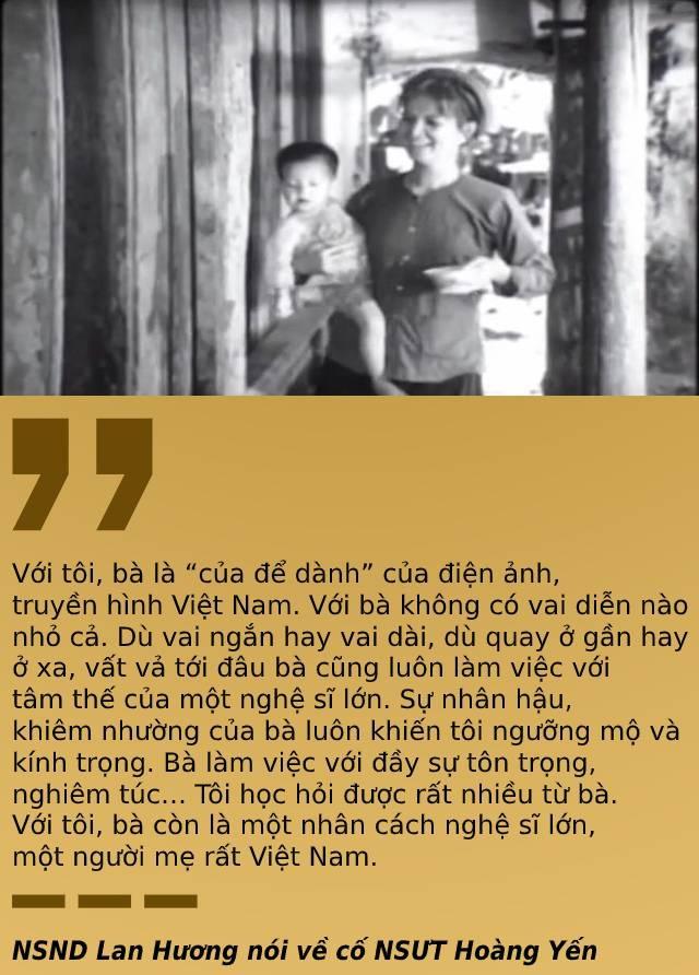 """Tấm lòng vàng của Hà Anh Tuấn dành cho """"Như chưa hề có cuộc chia ly"""" - Ảnh minh hoạ 8"""