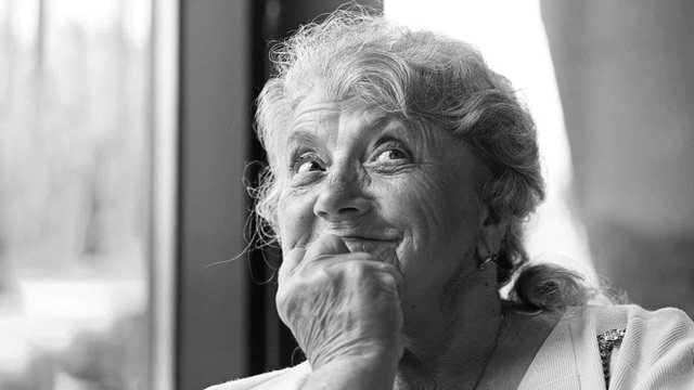Tìm thấy cách giúp con người có thể sống lâu hơn - 1