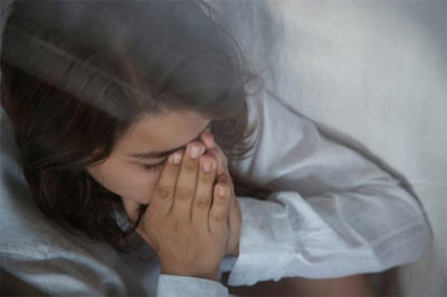 Gần cưới mới phát hiện bí mật động trời của người yêu, cô gái trẻ phẫn uất đến mức sảy thai - 1
