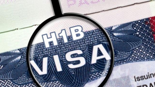 """""""Giấc mơ Mỹ"""": Sự thật về du học, đi làm, và H1B visa - 2"""