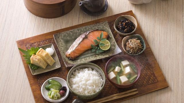 Học cách ăn uống thuận theo tự nhiên để sống khỏe, đẩy lùi bệnh tật - 3
