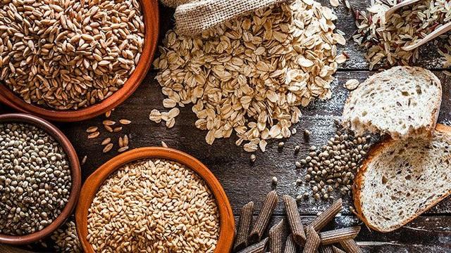 Học cách ăn uống thuận theo tự nhiên để sống khỏe, đẩy lùi bệnh tật - 2