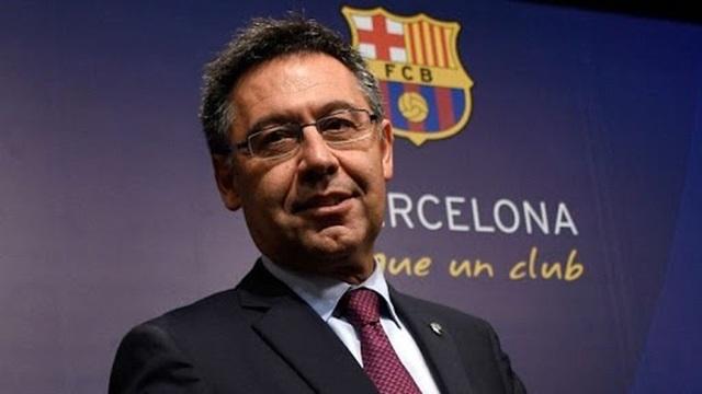 Barcelona xuống dốc có phải lỗi của Lionel Messi? - Ảnh minh hoạ 3
