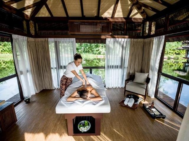Trải nghiệm kỳ nghỉ siêu sang với chi phí hợp lý bất ngờ tại Bắc Đảo Phú Quốc hè này - 7