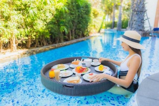 Trải nghiệm kỳ nghỉ siêu sang với chi phí hợp lý bất ngờ tại Bắc Đảo Phú Quốc hè này - 8