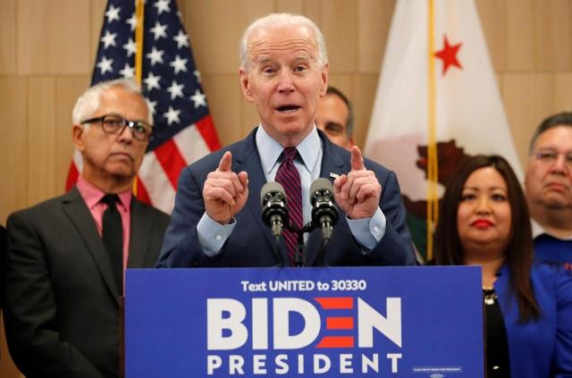 Bầu cử tổng thống Mỹ: Kịch bản 2016 có nguy cơ lặp lại - 1
