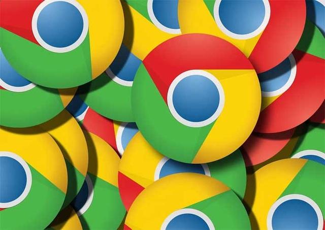 Google sẽ cải thiện đáng kể mức độ ngốn pin của Chrome trên máy Mac - 2