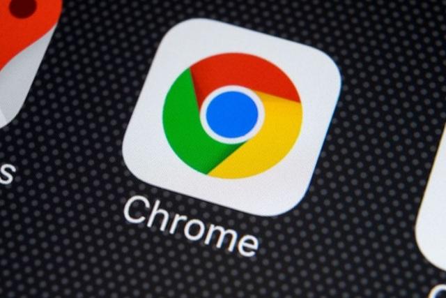 Google sẽ cải thiện đáng kể mức độ ngốn pin của Chrome trên máy Mac - 1