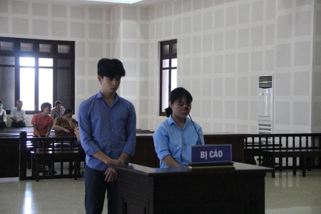 lua-mua-dat-cho-dong-nghiep-1594630072498.jpg