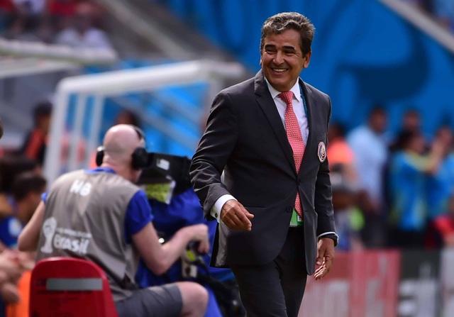 UAE có thêm 3 cầu thủ nhập tịch, chuẩn bị đấu đội tuyển Việt Nam - 2