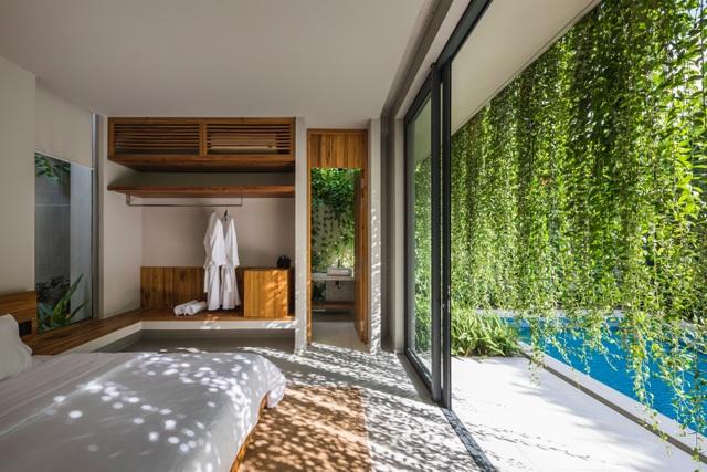 Bất động sản nghỉ dưỡng Phú Quốc: Xuất hiện biệt thự triệu đô, giá bằng nhà phố - 3