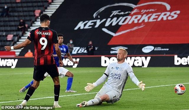 Man Utd sáng cửa dự Champions League nhờ thiên thời, địa lợi, nhân hòa - 2