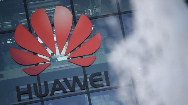 """Anh bất ngờ thay đổi quyết định, """"cấm cửa"""" Huawei tham gia mạng 5G - 1"""