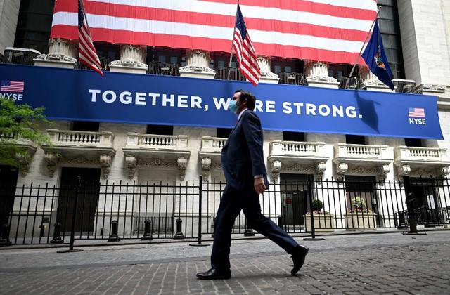 Ăn miếng trả miếng Mỹ, Trung Quốc tăng mạnh hình phạt gián điệp kinh tế - 1