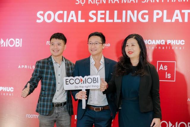 Ecomobi SSP – Giải pháp gia tăng doanh số cho các doanh nghiệp E-Commerce - 1