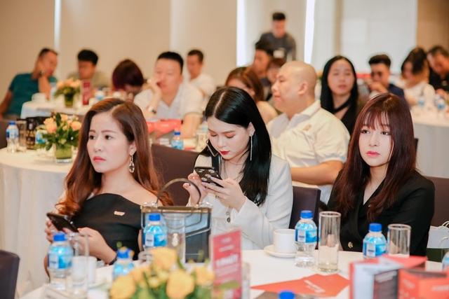 Ecomobi SSP – Giải pháp gia tăng doanh số cho các doanh nghiệp E-Commerce - 3