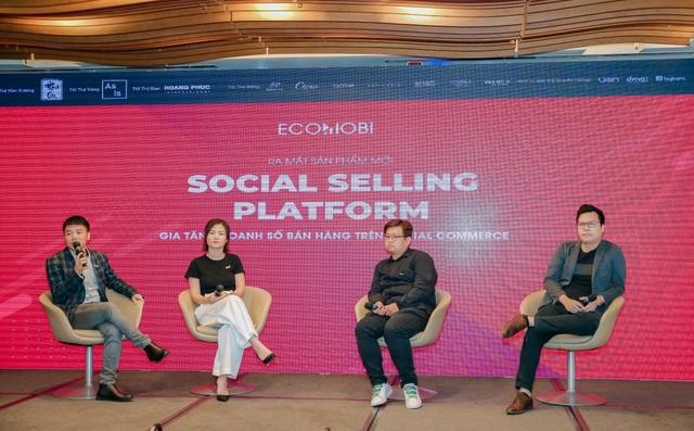 Ecomobi SSP – Giải pháp gia tăng doanh số cho các doanh nghiệp E-Commerce - 4