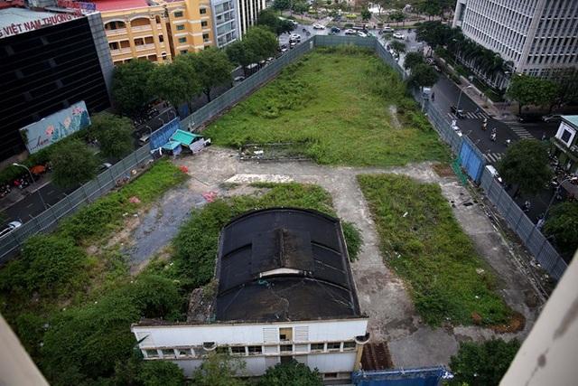Cựu Bộ trưởng Vũ Huy Hoàng gây thiệt hại hơn 3.800 tỷ đồng - 1