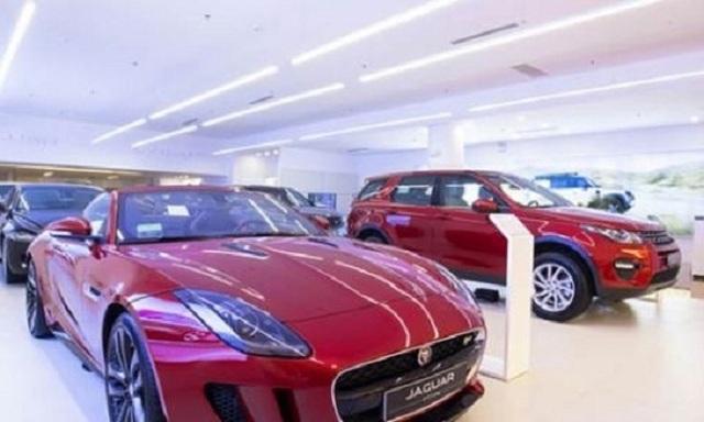 Quyết đấu với ô tô nội, xe nhập khẩu tung đủ chiêu ưu đãi - 1