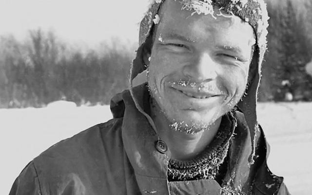 Thảm kịch bí ẩn về nhóm leo núi tử vong trong tình trạng bán khỏa thân - 2