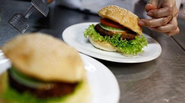 Liều mạng thử món ăn làm từ nguyên liệu cực độc để tăng cường sinh lý - 4