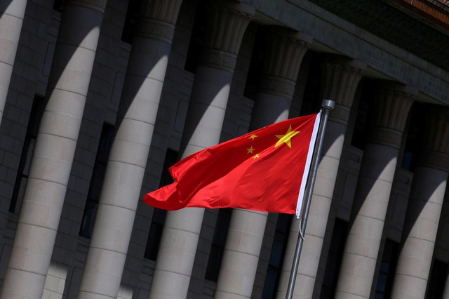 Trung Quốc dọa đáp trả vì Trump ký ban hành Đạo luật tự chủ Hong Kong - 1