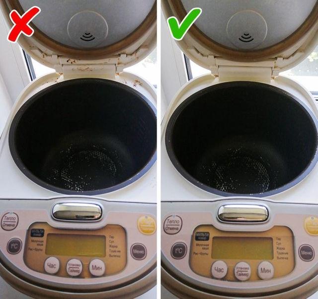 17 dấu hiệu chứng tỏ ngôi nhà của bạn thực sự sạch sẽ - 2
