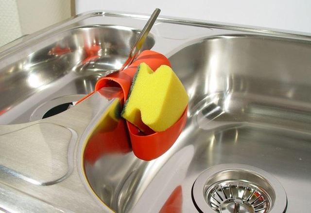 17 dấu hiệu chứng tỏ ngôi nhà của bạn thực sự sạch sẽ - 3
