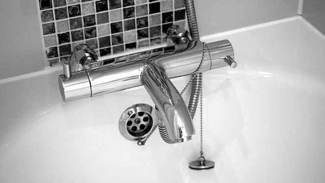 17 dấu hiệu chứng tỏ ngôi nhà của bạn thực sự sạch sẽ - 12