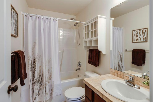 17 dấu hiệu chứng tỏ ngôi nhà của bạn thực sự sạch sẽ - 13