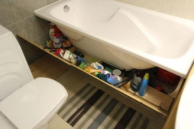 17 dấu hiệu chứng tỏ ngôi nhà của bạn thực sự sạch sẽ - 14