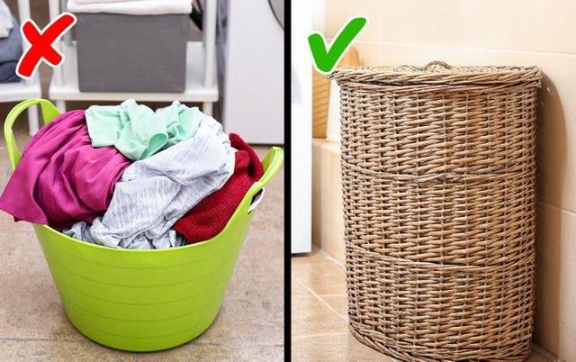 17 dấu hiệu chứng tỏ ngôi nhà của bạn thực sự sạch sẽ - 15
