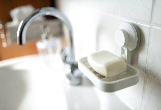 17 dấu hiệu chứng tỏ ngôi nhà của bạn thực sự sạch sẽ - 16