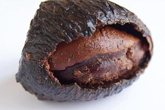 Liều mạng thử món ăn làm từ nguyên liệu cực độc để tăng cường sinh lý - 5