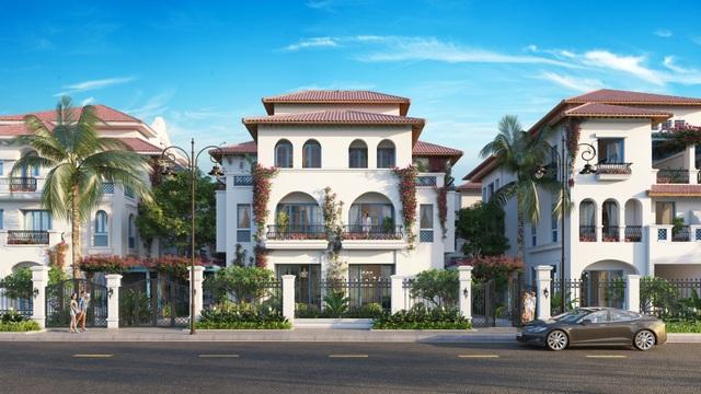Sun Grand City Feria: Đại đô thị nghỉ dưỡng nâng tầm chuẩn sống tại Hạ Long - 2