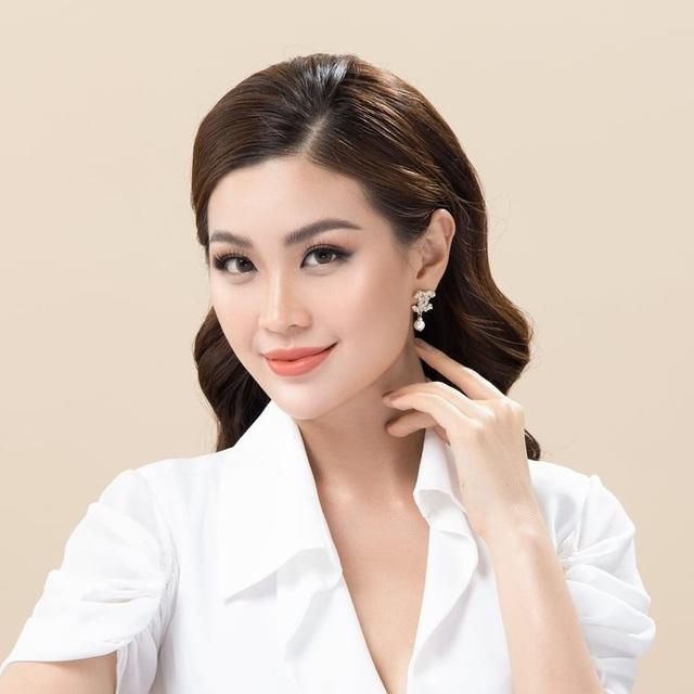 Dàn sao Việt đình đám chúc mừng sinh nhật Dân trí tuổi 15 - 5