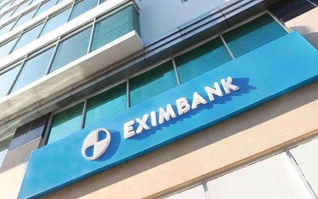 Cổ đông lớn của Eximbank yêu cầu tổ chức đại hội cổ đông bất thường lần 2 - 1