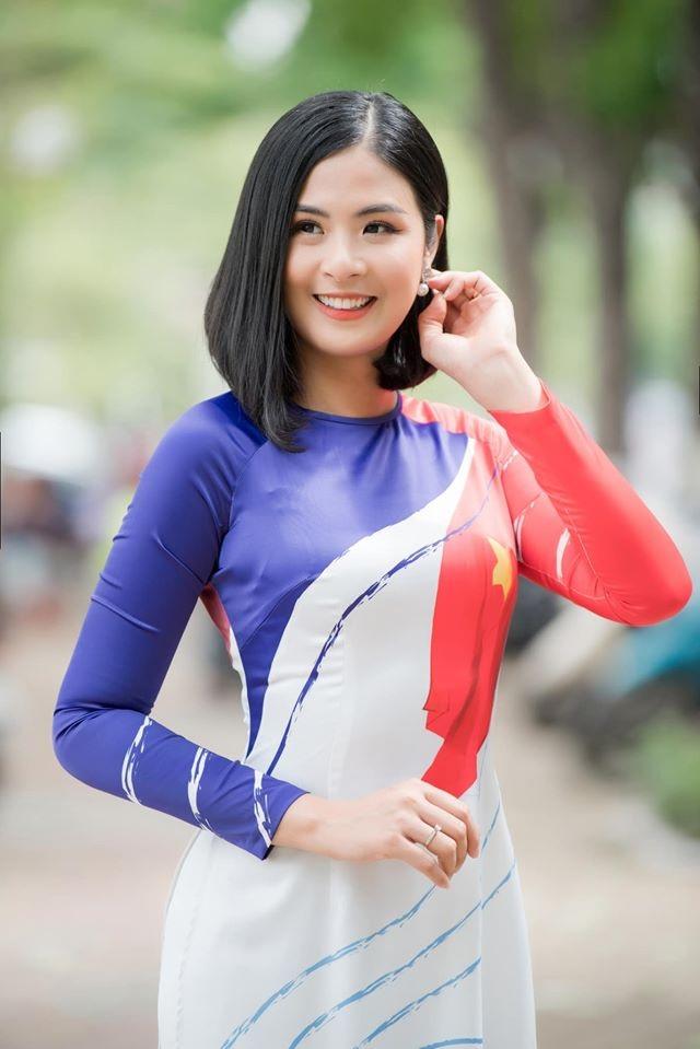 Dàn sao Việt đình đám chúc mừng sinh nhật Dân trí tuổi 15 - 4